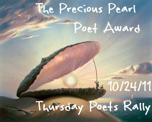 Image result for thursday poets rally