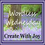 Wordless-Wednesday-Button-1501[1]