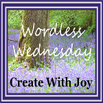 Wordless-Wednesday-Button-1501[1]