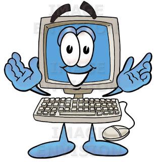 Computer[1]