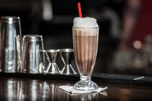 2013-04-03_Egg-Cream-@-Buffalo-and-Bergen-9-570x380[1]