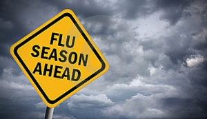 flu-season-recipes[1]
