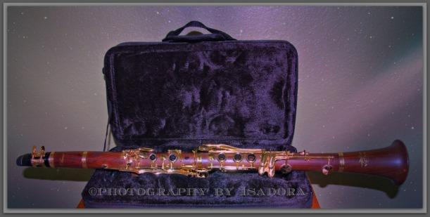 Clarinet 2.web