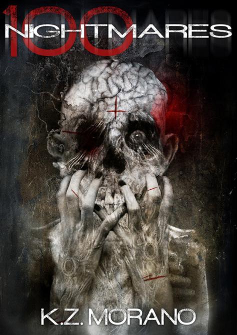 copy-of-100-nightmares-ebook-cover[1]