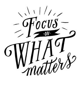 manifesto-focus[1]