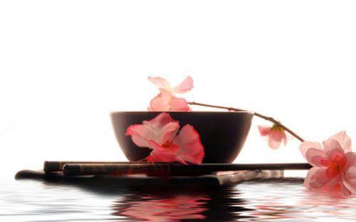 zen-zen[1]