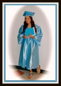 Nadia with diploma.web