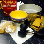 Cheesecake crust ingredients.web