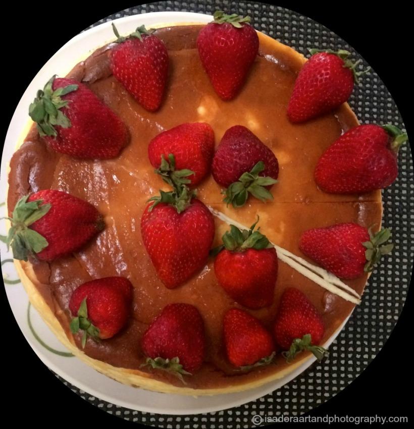 Cheesecake -Strawberries.web