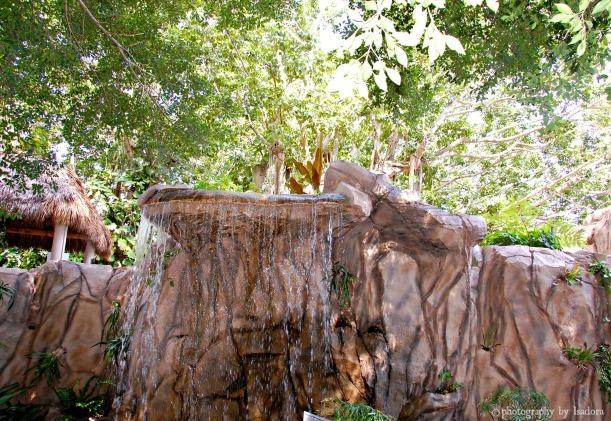 Waterfall 2.web