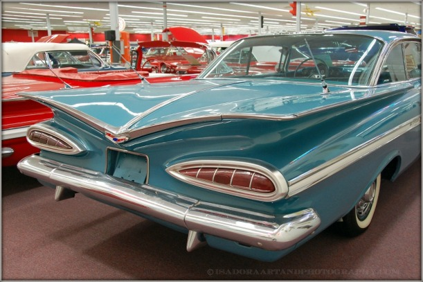 Chevrolet Impala A-rear wings.web