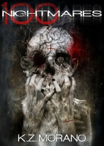 copy-of-100-nightmares-ebook-cover[1]