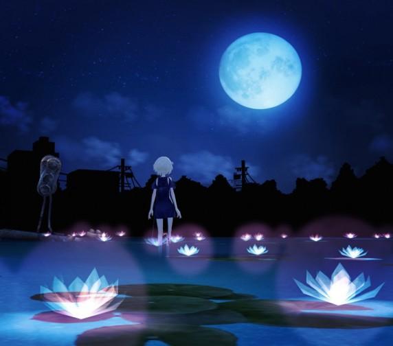 screenshot_wii_fragile_dreams_farewell_ruins_of_the_moon013[1]