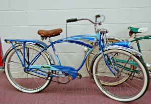Schwinn Blue Bike.web