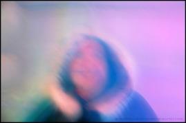 Ice - Al blurry.web