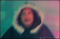 Ice Al hazy 2.web