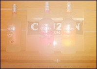Ice hazy bar.web