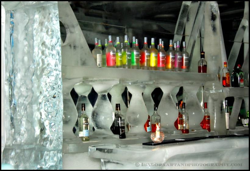 Ice House Bar.web