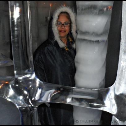 Ice Isa window.web