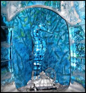 Ice Seahorse.web