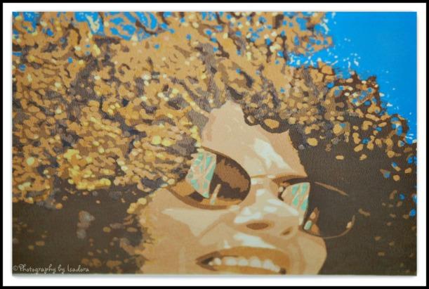 Isadora Portrait A.web