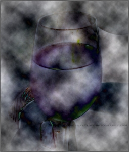 Wine-glass-purple.web