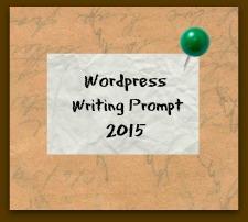 Badge WordPress 3.web