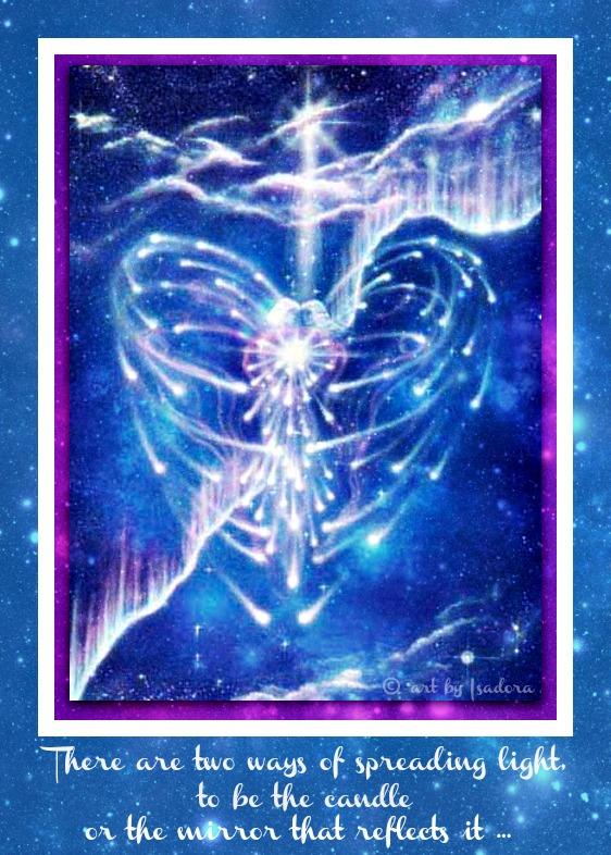 Heart Energy B.web