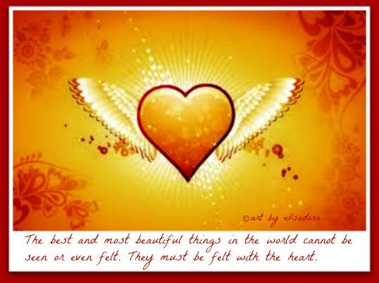 Heart flying wings 2.web
