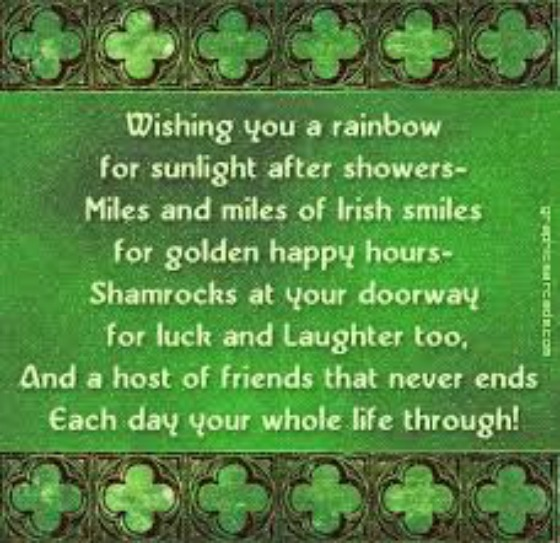 Irish Blessing.web