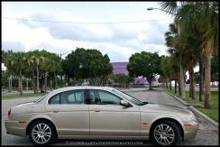 Car Jaguar.web