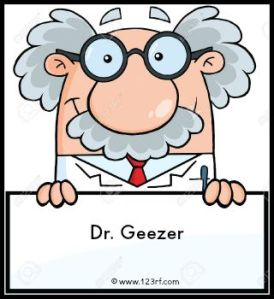 21699400-Smiling-Scientist-Or-Professor-Over-Blank-Sign-Stock-Vector-cartoon-doctor-professor.web