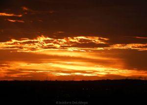 Travel Cabo San Lucas Sunset.web
