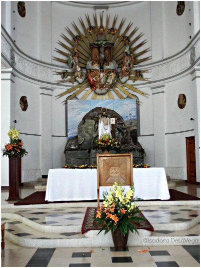 Costa Rica Altar.web