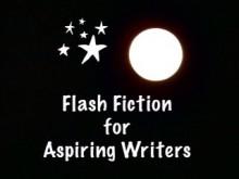 Flash Fiction - wpid-photo-20150907210633006