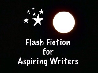 Flash Fiction - wpid-photo-20150907210633006