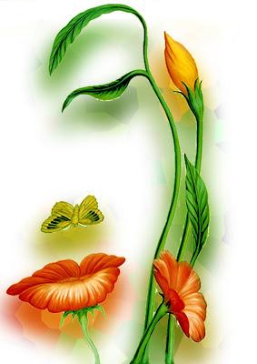 Nurture natures-hidden-beauty