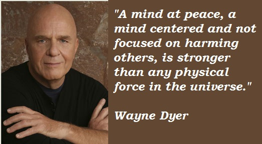 wayne-dyer-quotes-1