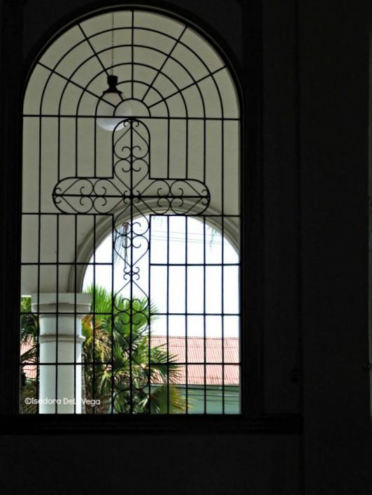 Costa Rica Church Aa.web