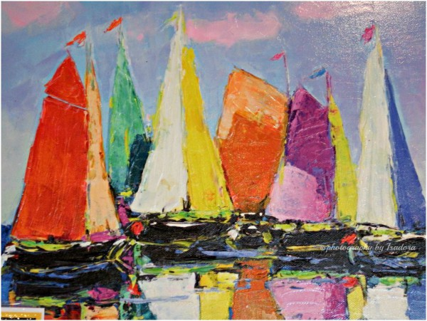 Paintings Sailboats.web