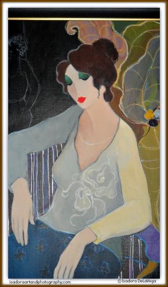 Art Woman 560.web