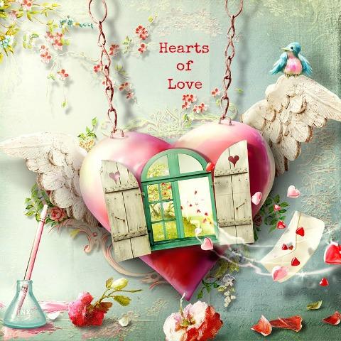 Heart of Love 480 .web