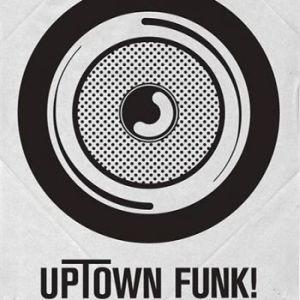 Art Uptown Funk - 8967283_l