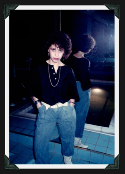 Isadora-Afro-Photo2.web