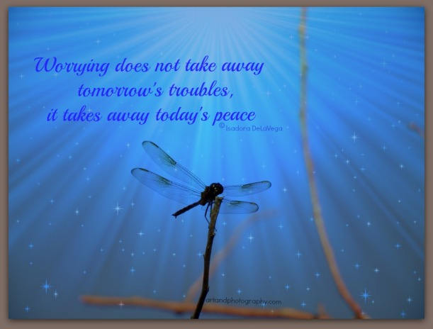 Nurture Dragonfly - edge.web