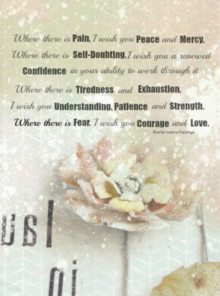Nurturing Yourself - 6162016.web