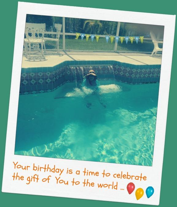 Isadora Birthday Swim.web