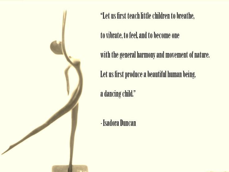 Isadora Duncan - 98abd2eed401235c73828ecc80fe5ecd