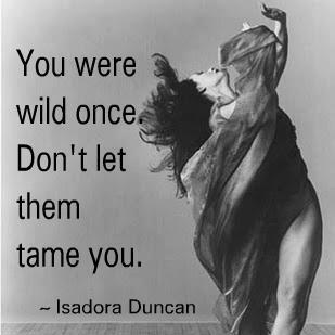 isadora-duncans-quotes-1