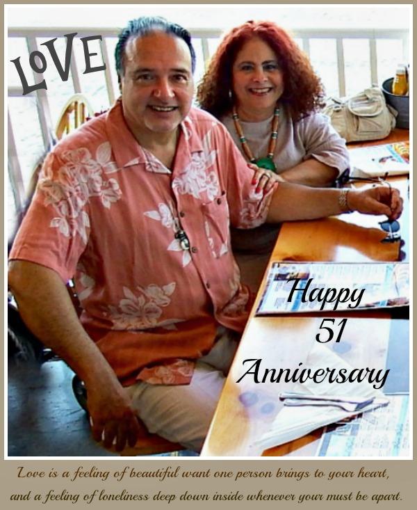 Anniversary Al & Isa.web